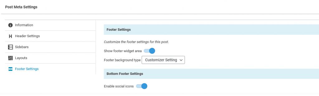 footer-post-page-meta-settings
