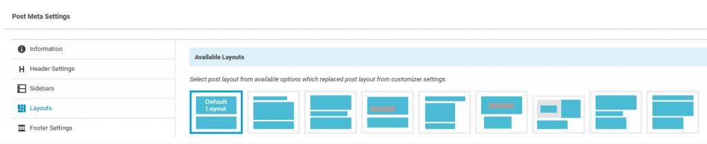 layouts-post-meta-settings