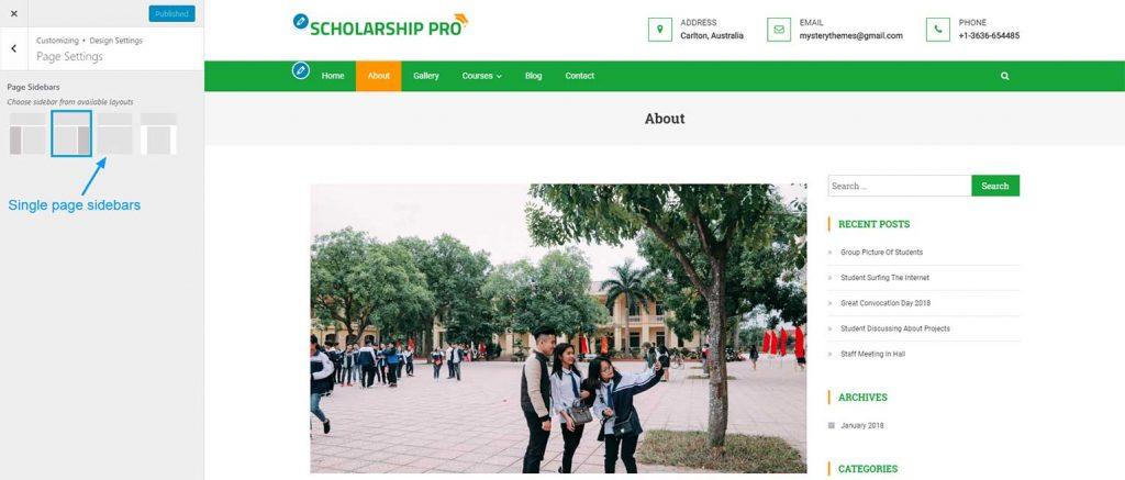 scholarship-single-page