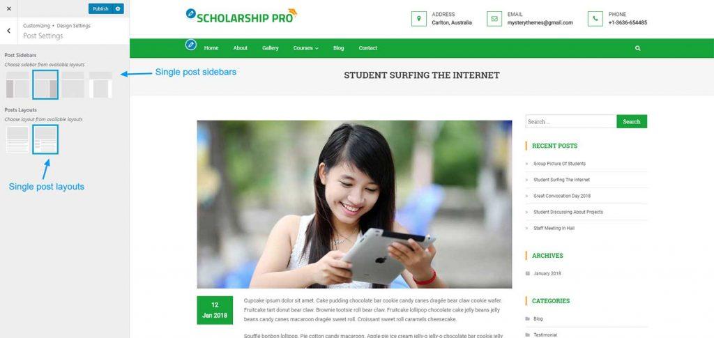 scholarship-single-post